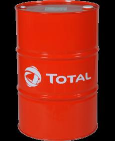 Převodový olej 85W-90 Total Transmission Axle 7 (EP-B) - 60 L - Oleje 85W-90