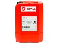 Kompresorový olej Total Dacnis SH 46 - 20 L Průmyslové oleje - Oleje pro kompresory a pneumatické nářadí - Vzduchové kompresory