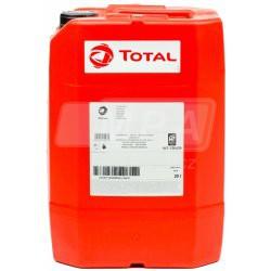 Kompresorový olej Total Dacnis SH 46 - 20 L - Vzduchové kompresory