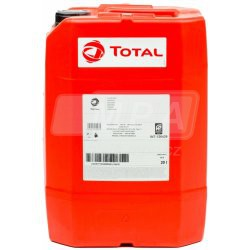 Kompresorový olej Total Dacnis SH 46 - 20 L