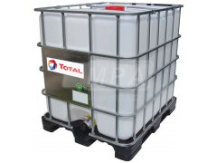 Motorový olej 10W-30 Total Rubia TIR FE 7900 - 1000 L Motorové oleje - Motorové oleje pro nákladní automobily - 10W-30