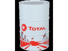 Motorový olej 5W-40 Total Quartz INEO C3 - 60 L Motorové oleje - Motorové oleje pro osobní automobily - Oleje 5W-40