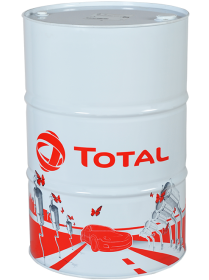 Motorový olej 5W-40 Total Quartz INEO C3 - 60 L