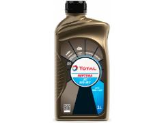 Motorový olej pro lodě Total Neptuna 2T BIO-JET - 1 L Oleje pro lodě a skútry - Motorové oleje - Oleje pro 2-taktní motory