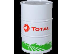 Zemědělský olej 10W-40 Total Multagri PRO-TEC - 208 L Oleje pro zemědělské stroje - STOU - pro motor, převodovku, hydrauliku, mokré brzdy a spojky