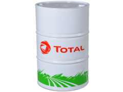 Zemědělský olej Total Prosylva 2T SYN - 60 L Oleje pro zemědělské stroje - Oleje pro sekačky, motorové pily a další zemědělské stroje