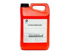 Výplachový olej Total Hydraurincage - 5l Hydraulické oleje - Kapaliny Peugeot a Citroen