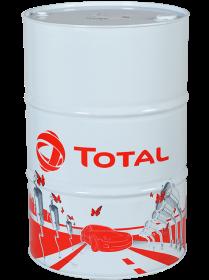 Motorový olej 15W-40 Total Quartz 5000 - 208 L