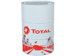 Motorový olej 5W-40 Total Classic - 60 L Motorové oleje - Motorové oleje pro osobní automobily - Oleje 5W-40