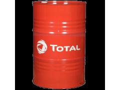 Kompresorový olej Total Lunaria SH 68 - 208 L Průmyslové oleje - Oleje pro kompresory a pneumatické nářadí - Chladící kompresory
