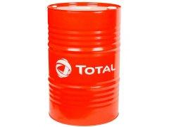 Tvářecí olej Total Martol EV 45 - 200 L Obráběcí kapaliny - Oleje pro tváření