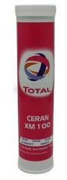 Plastické mazivo Total Ceran XM 100 - 425 g - Plastická maziva - vazeliny