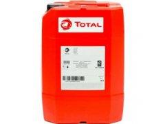 Kompresorový olej Total Dacnis46 - 20 L Průmyslové oleje - Oleje pro kompresory a pneumatické nářadí - Vzduchové kompresory
