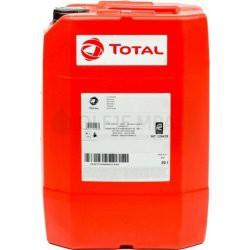 Kompresorový olej Total Dacnis46 - 20 L - Vzduchové kompresory