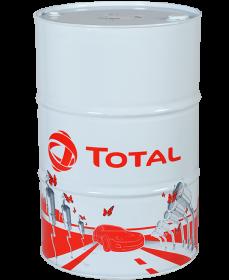 Motorový olej 0W-20 Total Quartz 9000 FUTURE GF5 - 208 L - Motorové oleje