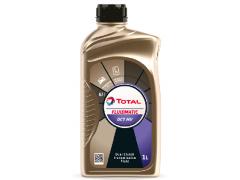 Převodový olej TOTAL Fluidmatic DCT MV - 1 L Převodové oleje - Převodové oleje pro automatické převodovky