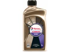 Převodový olej TOTAL Fluidmatic MV LV - 1 L Převodové oleje - Převodové oleje pro automatické převodovky