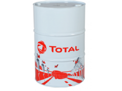Motorový olej 5W-30 Total Quartz 9000 NFC - 60 L Motorové oleje - Motorové oleje pro osobní automobily - Oleje 5W-30
