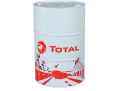 Motorový olej 5W-30 Total Quartz INEO LONG LIFE - 208 L Motorové oleje - Motorové oleje pro osobní automobily - Oleje 5W-30