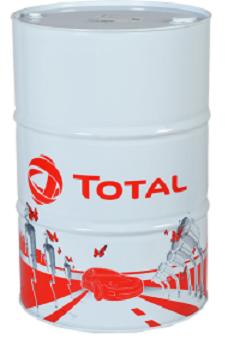 Motorový olej 5W-30 Total Quartz INEO LONG LIFE - 208 L - Oleje 5W-30
