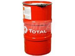 Vazelína Total Ceran HV - 180 KG Plastická maziva - vazeliny - Průmyslová maziva CERAN