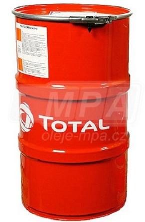 Vazelína Total Ceran HV - 180 KG - Průmyslová maziva CERAN