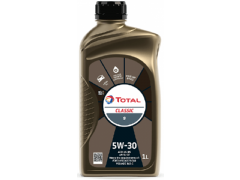 Motorový olej 5W-30 Total Classic 9 - 1 L Motorové oleje - Motorové oleje pro osobní automobily - Oleje 5W-30