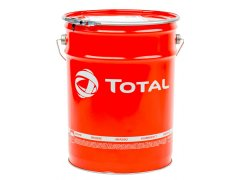 Vazelina Total Ceran MS - 18kg Plastická maziva - vazeliny - Průmyslová maziva CERAN