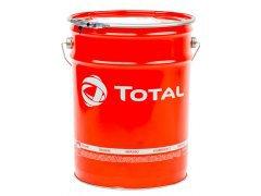 BIO vazelína Total Biomultis EP 2 - 18 KG BIO oleje a maziva - BIO plastická maziva