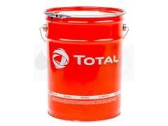 BIO vazelína Total Biomultis EP 2 - 18 KG