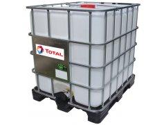 Motorový olej 10W-40 Total Rubia POLYTRAFIC - 1000 L Motorové oleje - Motorové oleje pro nákladní automobily - 10W-40