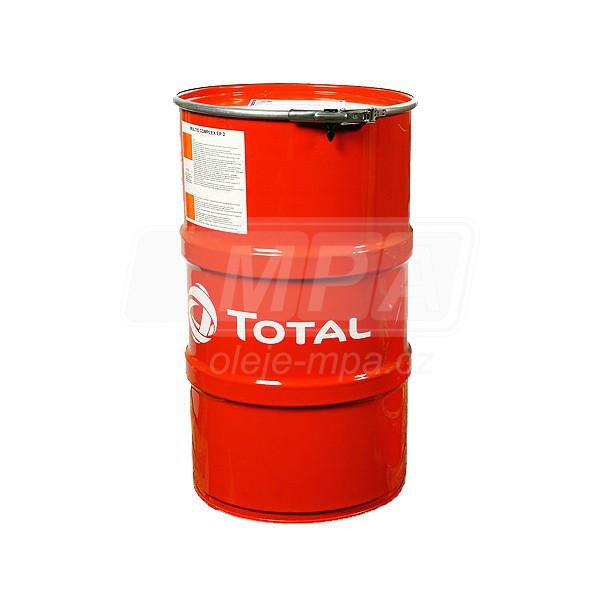 Vazelína Total Copal GEP 2 - 50 KG