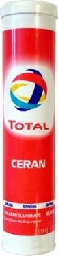 Vazelína Total Ceran PM - 0,4 KG