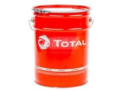 Vazelína Total Multis EP 2 - 50 KG Plastická maziva - vazeliny - Univerzální (automobilová) plastická maziva - Třída NLGI 2