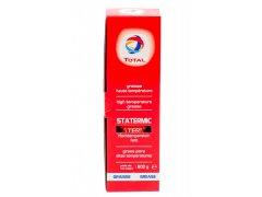 Vazelína Total Statermic XHT - 0,8 KG Plastická maziva - vazeliny - Speciální plastická maziva