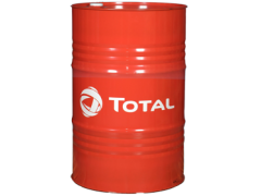 Teplonosný olej Total Seriola 1510 - 208 L Průmyslové oleje - Formové, separační, teplonosné a procesní oleje - Kapaliny pro přenos tepla