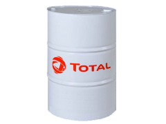 Bílý mediciální olej Total Finavestan A 80B - 208 L Průmyslové oleje - Oleje a maziva pro farmacii, kosmetiku a potravinářství - Bílé mediciální oleje