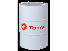 Bílý mediciální olej Total Finavestan A 180B - 208 L Průmyslové oleje - Oleje a maziva pro farmacii, kosmetiku a potravinářství - Bílé mediciální oleje