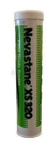 Potravinářské mazivo Total Nevastane XS 320 - 0,4 KG - Plastická maziva pro potravinářství, farmacii apod.