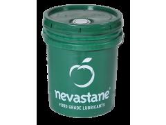 Potravinářský olej Total Nevastane AW 68 - 20 L Plastická maziva - vazeliny - Plastická maziva pro potravinářství, farmacii apod.
