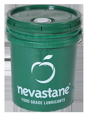 Potravinářský olej Total Nevastane EP 150 - 20 L - Plastická maziva pro potravinářství, farmacii apod.