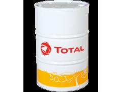 Motorový olej 10W Total Rubia S- 208 L